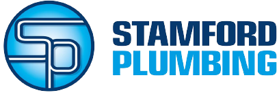 Stamford Plumbing Peterborough